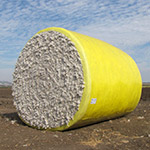 Tama RMW Cotton Wrap