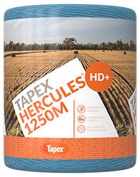 Tapex Hercules HD Plus Spool
