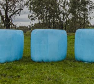 Silage Wrap Homepage Picture