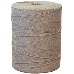 TAPEX Sisal Binder Spool