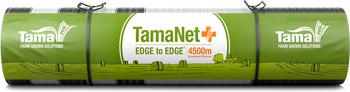 TamaNet+_4500m_Roll