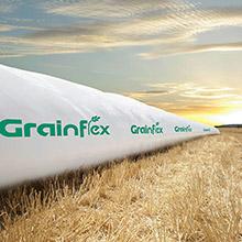 Grain Flex
