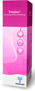 Trioplus Pink Charity Edition Box