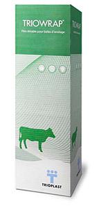 Triowrap Box