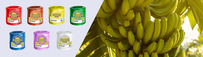 Kinnears Banana Twine Main Picture