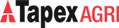 Tapex AGRI Logo