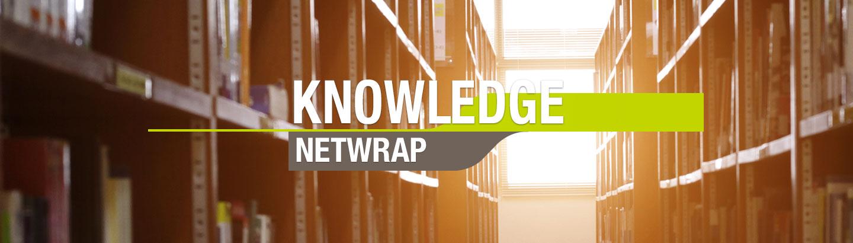 Netwrap Knowledge Guide | Technical Zone | Tama Australia
