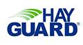 Hay Guard logo
