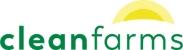 cleanfarms logo