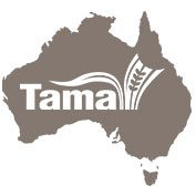 Tama Australia